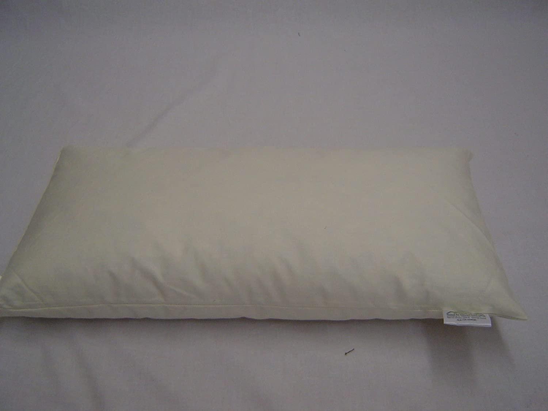 Almohadas 30×60 cm, Compra los Mejores  a tu Hogar en la web