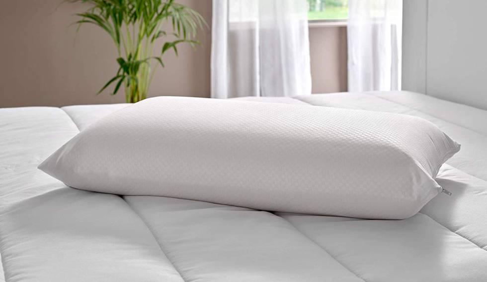 Compra los Mejores Productos de Almohadas Unas a Casa en nuestra Web