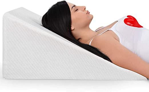 Compra los Productos de Almohadas Dura a tu Hogar en nuestra Web