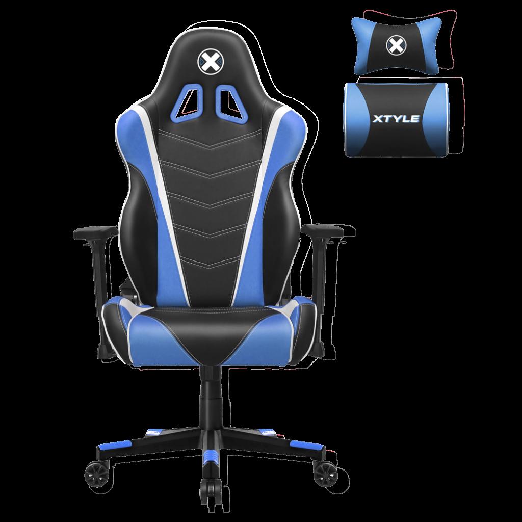 Compra los Productos sobre Silla X Chairs Gamer a Casa ahora