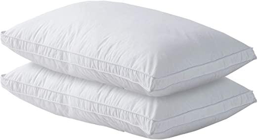 Pide los Artículos de Almohadas para Dormir de lado a tu Hogar en nuestra Web