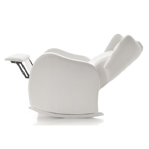 Pide los Mejores Productos de Butaca Lactancia Blanco a Casa en nuestra Web
