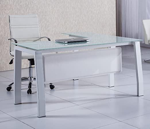 Pide los Productos de Mesa Cristal Blanco por Internet en nuestra Web
