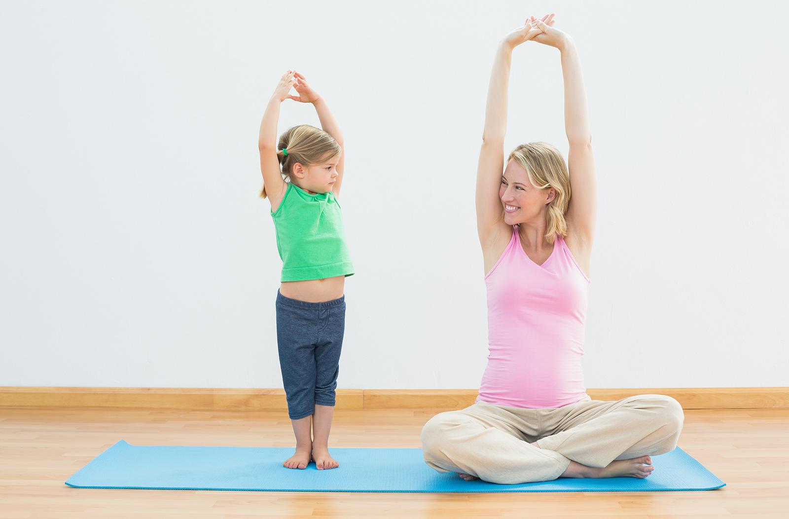 Silla yoga Inversion, Pide los Mejores   Aquí