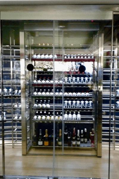 Vitrinas Vinoteca, Pide los Productos más Top por Internet en nuestra Web
