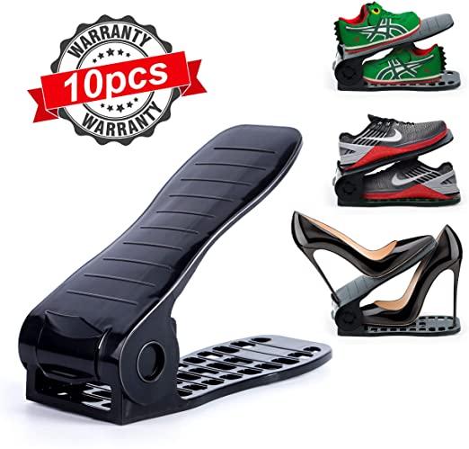 Zapateros Zapatos deportivos, Pide los Artículos más Top por Internet ahora